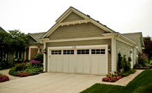 Garage Door Repair Services Minneapolis Repairing Broken Garage