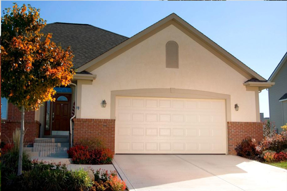 doorlink 510 garage door