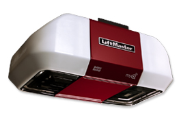 liftmaster garage door openers minnesota